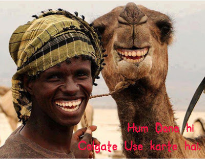 funny man smile